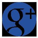 Buel's Impressions Printing on Google Plus